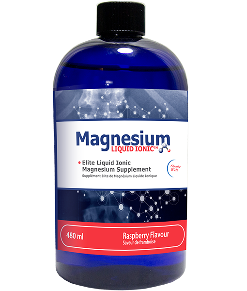 Magnesium is more important than calcium, potassium or sodium as it is required to regulate them. The chief function of magnesium is to activate certain enzymes, especially those related to carbohydrate metabolism.