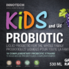Innotech KIDS and US Probiotic 500ml labelv001-01