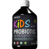 Family friendly probiotic